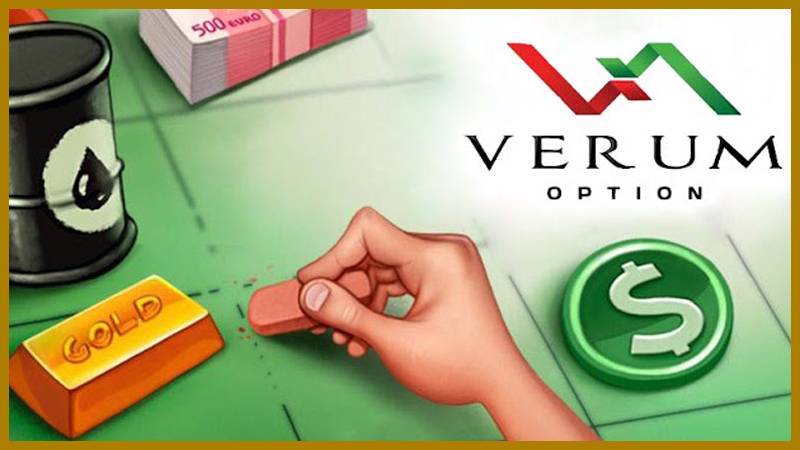 verum-option_1