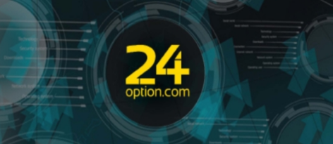 24option_broker