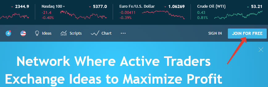 tradingview_registraciya