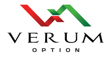 verum_option1